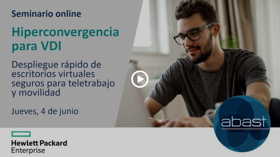 video_webinar_hpe_vdi_jun_20