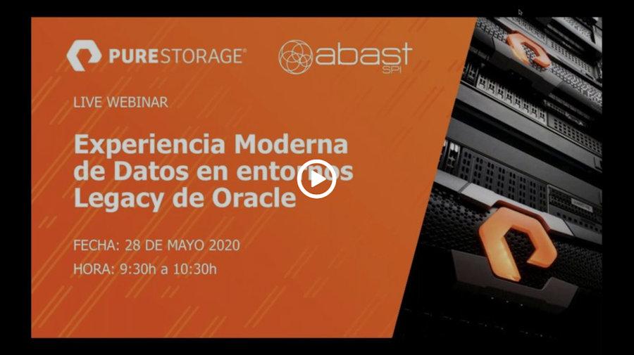 video_webinar_pure_storage_may_20