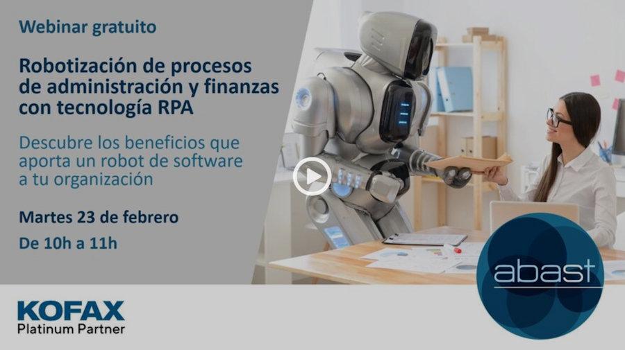 video_webinar_rpa_feb_21
