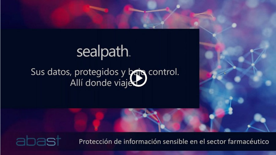 video_webinar_sealpath_may_20