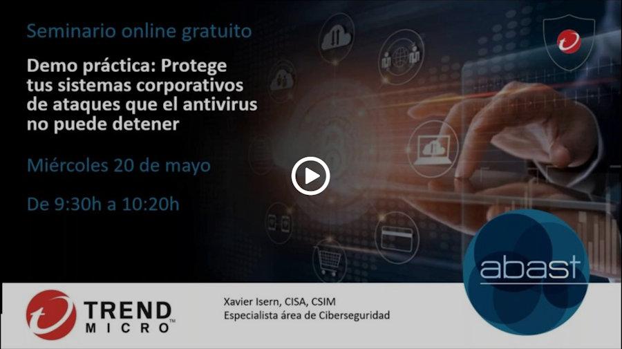 video_webinar_trend_micro_may_20