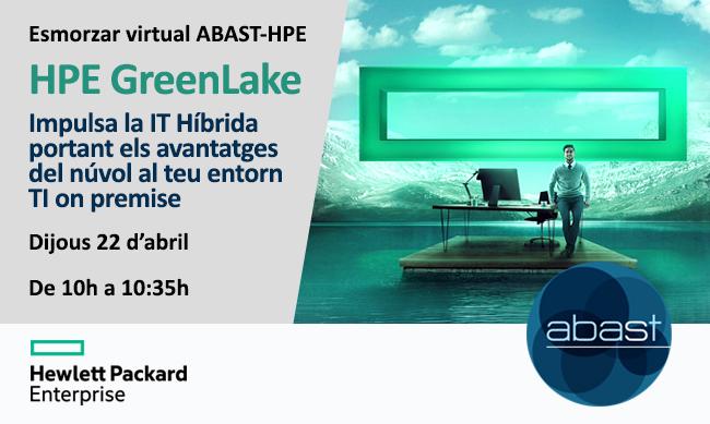 portada_webinar_ABAST_HPE_GreenLake_abril_2021_CAT
