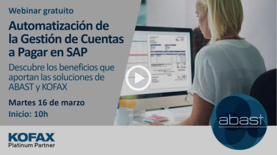 video_webinar_kofax_gestion_facturas_sap_marzo_21