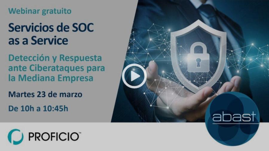 video_webinar_proficio_soc_marzo_21