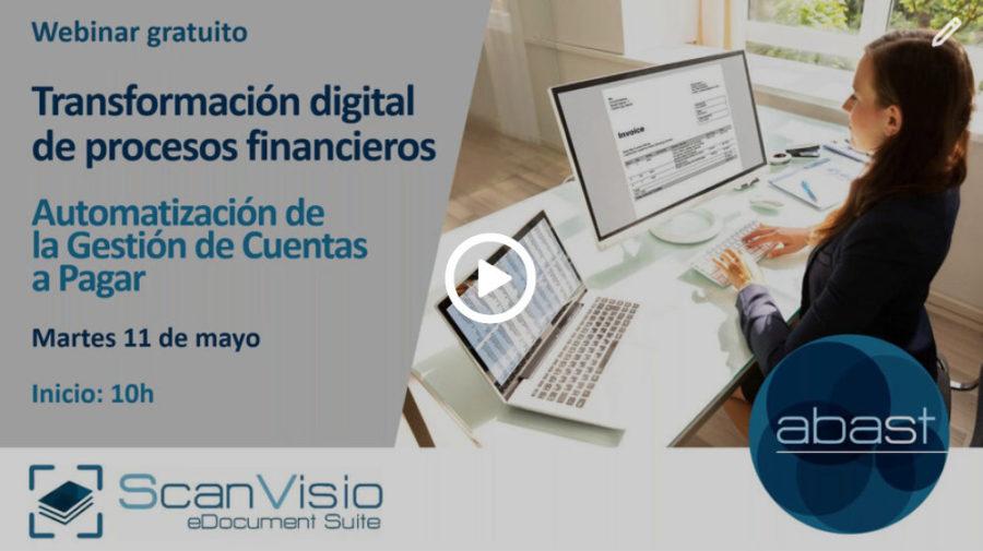 video_webinar_gestion_facturas_con_scanvisio_mayo_21