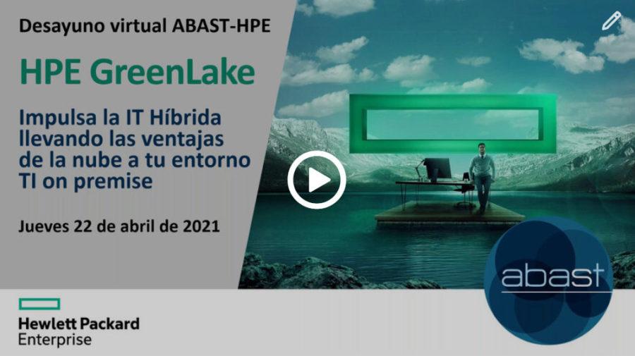 video_webinar_hpe_greenlake_abril_2021