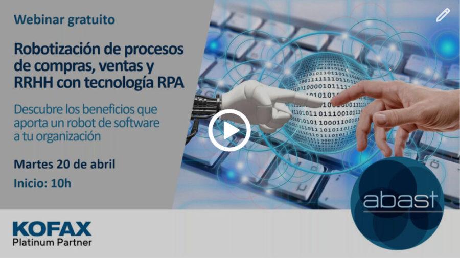 video_webinar_rpa_abril_21