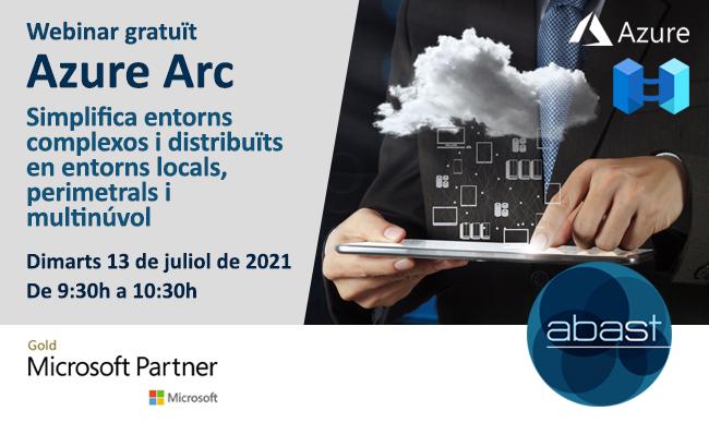 portada_inv_Webinar_abast_Azure_Arc_julio_2021_sd_CAT
