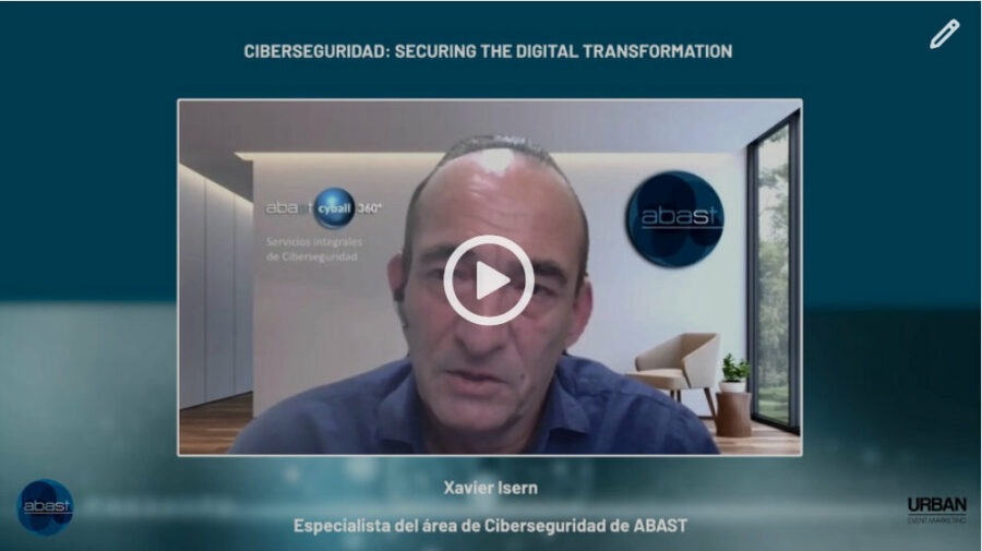 video_ponencia_xavi_isern_CYBERTEC2021_abril_21
