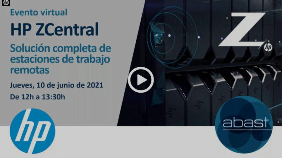 video_webiinar_hp_zcentral_junio_21