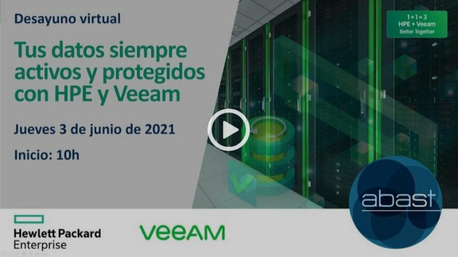 video_webiinar_hpe-veeam_junio_21