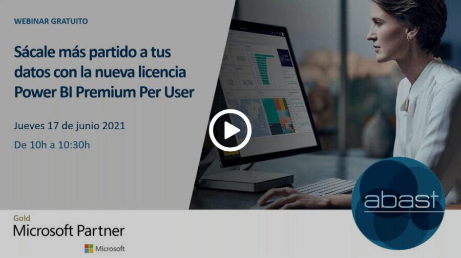 video_webiinar_power_bi_premium_per_user_junio_21