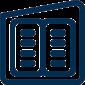 data_center_icon_3_big