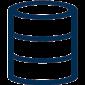 databases_icon_1_big