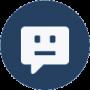 icon_des_chatbots