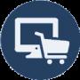 icon_des_ecommerce