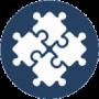 icon_des_integracion
