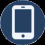 icon_des_mobile