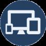 icon_des_portales
