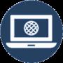 icon_des_web