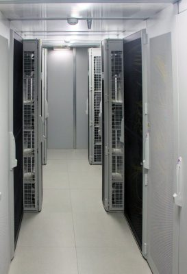 img_soluciones_para_centros_de_datos_01