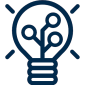 innovation_icon_1_big